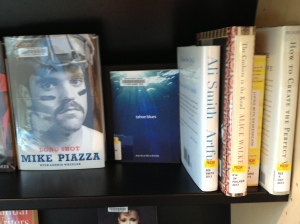 tahoe blues library