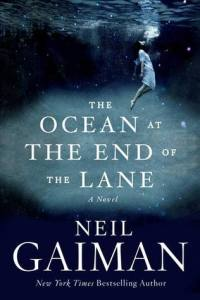 Ocean-lane