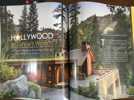 hollywood-tahoe wood