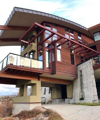 ing-house