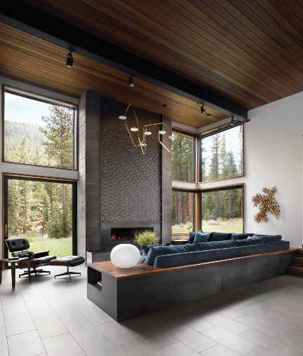 prefab-living room